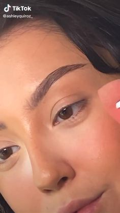 Prom Eye Makeup, Halloween Eye Makeup, Eyebrow Makeup, Makeup Inspo, Makeup Art, Makeup Inspiration, Makeup Tips, Gorgeous Makeup, Pretty Makeup