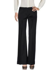 JOHN RICHMOND Casual trouser. #johnrichmond #cloth #dress #top #skirt #pant #coat #jacket #jecket #beachwear #