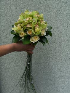 20 Best toko bunga di cikini jakarta pusat. images  ad1bfda756