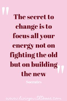 Monday quote, motivation and inspiration! Boss Quotes Inspirational, Inspiring Quotes About Life, Motivational Quotes, Choices Quotes, Change Quotes, Monday Quotes, Time Quotes, New Home Quotes, Your Amazing Quotes