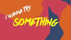 Zendaya - Something New (feat. Chris Brown) (Lyric Video) (2016)