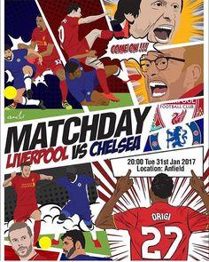 You'll Never Walk Alone, Football Art, Liverpool Football Club, Soccer, Instagram Posts, Illustration, Futbol, European Football, Illustrations
