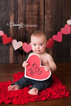 New Photography Props Diy Mini Sessions Valentine& Day 30 Ideas . - New Photography Props Diy Mini Sessions Valentine& Day 30 Ideas … New Phot - Valentine Mini Session, Valentine Picture, Valentines Day Pictures, Holiday Pictures, Photos Saint Valentin, Saint Valentin Diy, Valentines Bricolage, Valentines Diy, First Valentines Day Baby