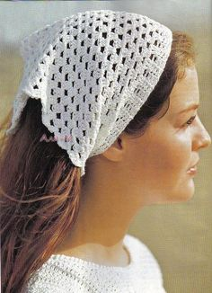 Comments on the topic Sweater Knitting Patterns, Crochet Patterns, Crochet Shawl, Knit Crochet, Crochet Animals, Bandanas, Crochet Clothes, Crochet Projects, Headbands