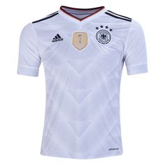 39dd0afb960 96 Best Soccer Jerseys images in 2019