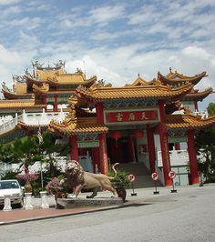 Kuala Lumpur, Jardin Luxuriant, Fair Grounds, Travel, Singapore, Malaysia, Batu Caves, Hindu Temple, Asia
