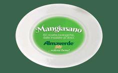 mangiasano: il nuovo ricettario sano di #almaverebio  sarà presentato il 2 Aprile 2016 a Cesena Fiera (per iscriversi e ricevere copia Gratis, manda mail a almaverdebio@gmail.com) #sanomangiareit