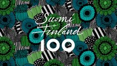 Finland to celebrate Centenary Independence in 2017 with events and gatherings around the world.