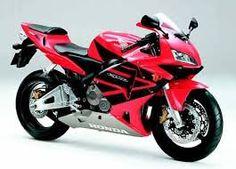 Resultado de imagen para motos