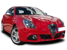Alfa Romeo Mito Racer Comes With A Special Version takes no new models along to the Paris Motor Show, but a number of special versions of existing models, such as the Racer version of the Mito.