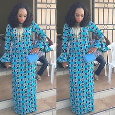 is an African fashion and lifestyle website that showcase trendy styles and designs, beauty, health, hairstyles, asoebi and latest ankara styles. Latest African Fashion Dresses, African Print Dresses, African Print Fashion, Africa Fashion, African Wear, African Attire, African Women, African Dress, African Prints