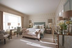 Luxury-Kensington-Apartment-London-14
