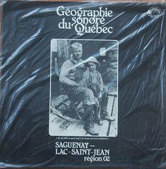 Various - Saguenay – Lac-Saint-Jean Lac Saint Jean, Lp, Saints, Prom, Wedding Dresses, Folk Dance, Senior Prom, Bride Dresses, Bridal Gowns