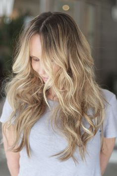 Ash and chestnut mixed tones with hair extensions by dkwstyling the least damaging extensions on the market dkw styling fine hairhair pmusecretfo Choice Image