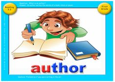 PowerPix page on the main website Whole Brain Teaching, Reading Stories, Red Background, Grade 1, Blue Backgrounds, Classroom Decor, Free Ebooks, Language Arts, Poems