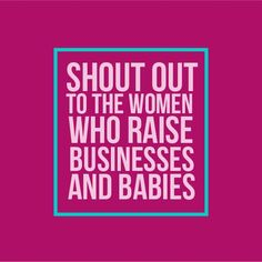 Shout out to all you ladies who hustle 24/7 in your business and in motherhood.  The ultimate BOSS babes. #BossLife #Tyovermonth #TyraBeauty https://multibra.in/6tqmr