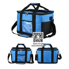 28l Takeaway Incubator Portable Meal Bag Outdoor Folding Picnic Basket Aluminum Foil Refrigerated Ice Bag Picnic Bag , Find Complete Details about 28l Takeaway Incubator Portable Meal Bag Outdoor Folding Picnic Basket Aluminum Foil Refrigerated Ice Bag Picnic Bag,Picnic Bags,Folding Picnic Basket,Lunch Box from Supplier or Manufacturer-Huizhou Yoli Technology Development Co., Ltd. Cooking Shop, Portable Food, Shipping Crates, Picnic Bag, Other Accessories, Lunch Box, Ice Bag, Outdoor, Meals