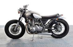 kawasaki z 750 1980 #bikes #motorbikes #motorcycles #motos #motocicletas