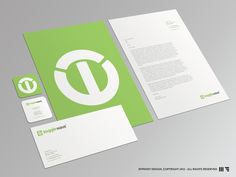 Togglewave-corporate%20identity-mockup-preview