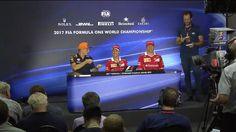 Max Verstappen voert Vettel graag een stukje taart - https://www.topgear.nl/autonieuws/max-verstappen-voert-vettel-graag-een-stukje-taart/