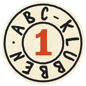 ABC-klubben – Läs- och skrivträning för barn