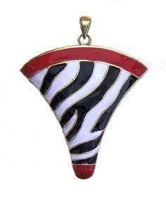 Pendant Mawingo Matches BG35W bangle PN02 Coin Purse, Bangles, Pendants, Purses, Wallet, Fashion, Bracelets, Handbags, Moda