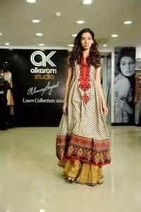 pakistani clothes shalwar kameez anarkali