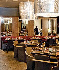 byo restaurant københavn