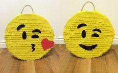 emojis-piñatas