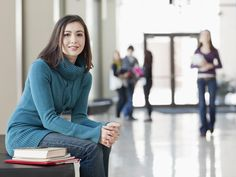 Many students in the current era are learning that there are professional writing services that also provide thesis help. This is the place where you can work with a writer who has matchless skills and is highly devoted to your tasks right from the start to the end. There are various services available that you can get from these writers such as those related with proofreading and editing of your work.