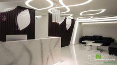 #pharmacydesigns #pharmacydesignsinterior #pharmacydecor #doctorofficedesign #doctorinteriordesign Curtains, Home Decor, Blinds, Decoration Home, Room Decor, Draping, Home Interior Design, Picture Window Treatments, Home Decoration