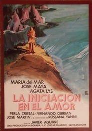Official Ver La Iniciacion En El Amor 1976 Pelicula Completa En Linea Peliculas Completas Peliculas Amor