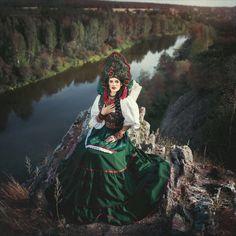 Фотограф Margarita Kareva - Без названия #1564042. 35PHOTO