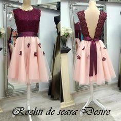 Tulle, Lei, Formal Dresses, Skirts, Fashion, Dresses For Formal, Moda, Fashion Styles, Skirt