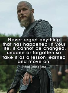 Wise Quotes, Quotable Quotes, Great Quotes, Words Quotes, Motivational Quotes, Inspirational Quotes, Sayings, Qoutes, Ragnar Quotes
