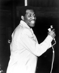 Otis Redding Miles Davis Quintet, Dock Of The Bay, Otis Redding, Soul Artists, Jazz Dance, Rhythm And Blues, Him Band, Popular Music, Soul Music