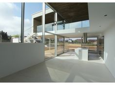 MAX8 architecten - Mijn Huis Mijn Architect 2012