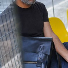 For our customers in America tomorrow we will start the fathers day campaign with 25% discount on wallets backpacks and portfolios . . . .#project226#22SIX #madeinportugal #leathergoods #designedinportugal #fathersday #myproject226 #mensfashion #accessories #menswear #accessoriesformen #womensfashion #womenswear #womensaccessories #bags #carrygoods #macbook #dailybag #backpack #minimalist #minimalism #minimalmood #minimalmovement . . . @frolicblog by two.two.six #tailrs