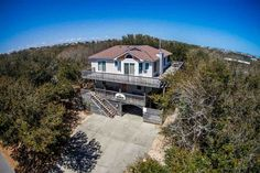 MLS Search - Search Southern Shores Homes $400,000-$500,000 OBX Listings
