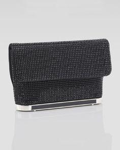Judith Leiber  $2495.00  Oksana Crossbody Bag