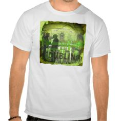 Discover a world of laughter with funny t-shirts at Zazzle! Tickle funny bones with side-splitting shirts & t-shirt designs. Laugh out loud with Zazzle today! Hoodie Sweatshirts, Chemise Fashion, Om Sign, Sport T-shirts, Tee Shirt Homme, E Mc2, Way Of Life, Looks Cool, T Rex