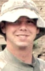 Army SPC Alexander J. Miller, 21, of Clermont, Florida. Died July 31, 2009, serving during Operation Enduring Freedom. Assigned to 1st Battalion, 32nd Infantry Regiment, 3rd Brigade Combat Team, 10th Mountain Division (Light Infantry), Fort Drum, New York. Died of injuries sustained when enemy forces attacked his unit with rocket-propelled grenades and small-arms fire during combat operations in Bargh-e-Matal, Nuristan Province, Afghanistan.