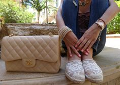 Pale Pink #Lovebyn #Fashion #Style #Stylish #Glam #Ootd #Wiwt #Iconic #Swag #Outfit #Vintage #Fashionista #Fbloggers #Fblogger #Chic #Diva #Chanel #Beirut #Lebanon #Marcjacobs #Pearls #Elisabettafranchi #Celynb #Bracelet #Bracelets #FlatsShoes #Jewellery #Jewelry #Necklace #Armparty #Armcandy #Makeup #Bags #Purse #Bag
