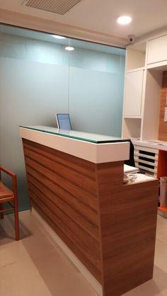 Consultório medico em Ipanema -RJ