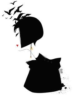 http://ennji-illustration.com/Ennji34-1