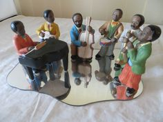US $39.99 Used in Collectibles, Cultures & Ethnicities, Black Americana