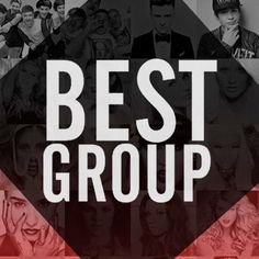 BEST GROUP | HOLLYWOOD MUSIC AWARDS | Vote now! Thirty Seconds, 30 Seconds, Hollywood Music, Vote Now, Drummer Boy, Shannon Leto, Most Beautiful Man, Jared Leto, Music Awards