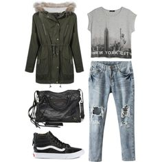 """Look 906"" by solochicass on Polyvore"