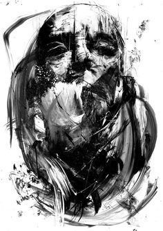 Russ_Mills_Paintings_beautifulbizarre (20)