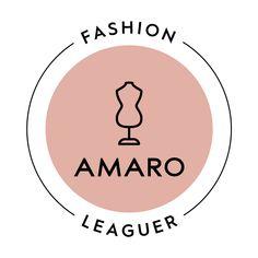 Delírios Cotidianos: Dicas de moda e beleza : Trend Alert: animal print está de volta! Atelier Versace, Barbara Palvin, Fall Outfits, Casual Outfits, Rock In Rio, Casual Looks, Fashion Dresses, Eyeshadow, Hair Beauty